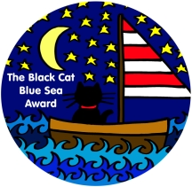 the-black-cat-blue-sea-award-badge.jpg