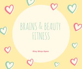 brains-beauty-fitness