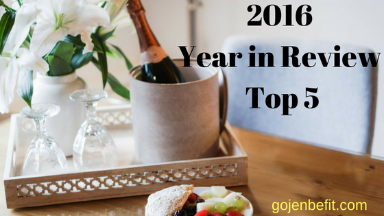 2016-year-in-review-top-5