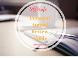 Personal Annual Review Guide (1).png