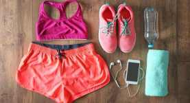 When-to-relplace-your-workout-gear.jpg