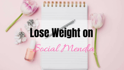 lose weight on social.png