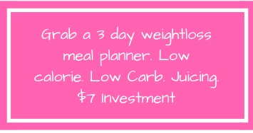 [Free Webinar] How to get Weightloss Revenge in 3 steps 10.21.18 (2)